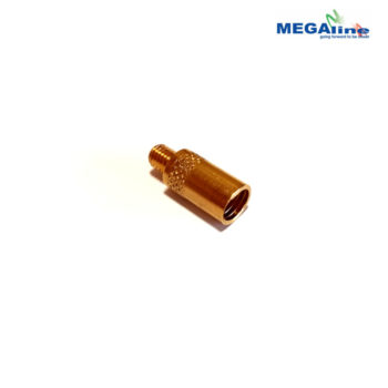 adattatore-megaline-106.21