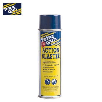 action-blaster